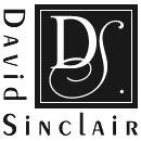 David Sinclair Hairdressing