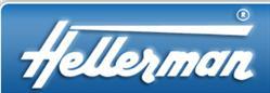 Esmond Hellerman Ltd