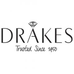 Drakes Fine Jewellers