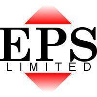 Eps Drilling & Sawing Ltd