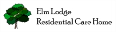Elm Lodge
