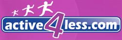 Active4Less