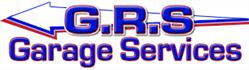 GRS Garage Services Ltd of Bournemouth