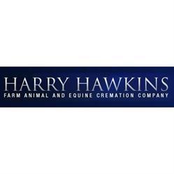 Harry Hawkins & Partners