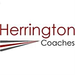 Herrington Coaches