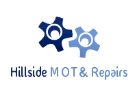 Hillside M O T & Repairs of Birmingham