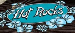 Hot Rocks Restaurant