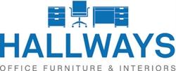 Hallways Office Furniture