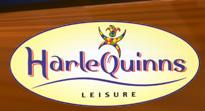 Harlequinns Leisure