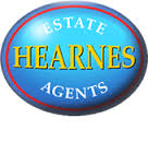 Hearnes Estate Agents