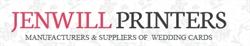 Jenwill Printers