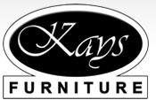 Kays Furniture Store