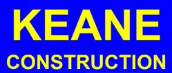 Keane Construction Midlands Ltd