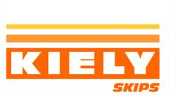 Kiely Bros Ltd