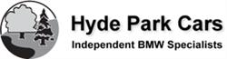 Hyde Park Cars Ltd
