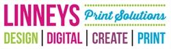 Linneys Instant Print
