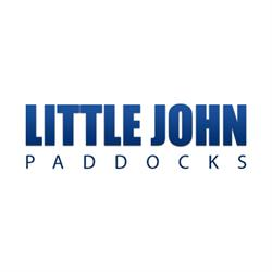 Little John Paddocks