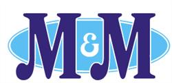 M&m Catering Supplies Ltd