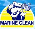 Marine Clean