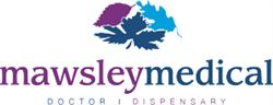 Mawsley Surgery & Dispensary