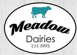 Meadow Dairies Ltd