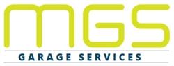 Minsterley Garage Services of Shrewsbury