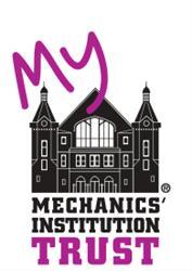 New Mechanics' Institution Preservation Trust Ltd