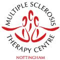 Nottingham Multiple Sclerosis Therapy Centre