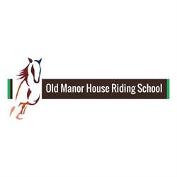 Old Manor House Riding School