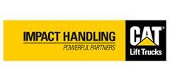 Impact Handling