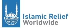 Islamic Relief LONDON
