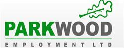 Parkwood Employment Services Ltd