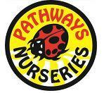 Pathways Nurseries & Childcare Centres