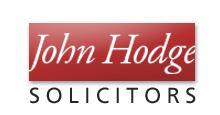 John Hodge Solicitors