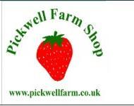 Pickwell Farm Shop