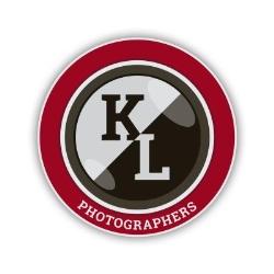 KL Photographers