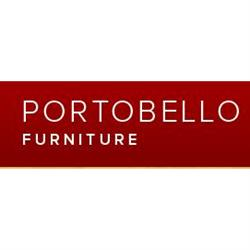 Portobello Furniture