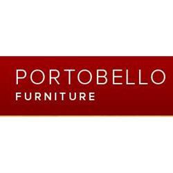 Portobello Furniture Sidley