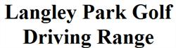 Langley Park Driving Range