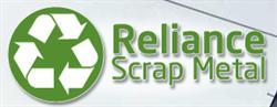 Reliance Scrap Metal Merchants Ltd