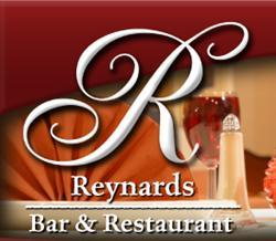 Reynards Restaurant
