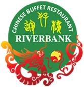 Riverbank Chinese Buffet Restaurant