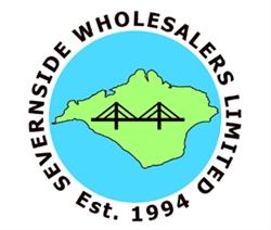 Severnside Wholesalers Ltd