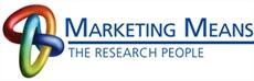 Marketing Means Ltd