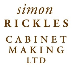 SIMON RICKLES CABINET MAKING LIMITED