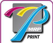 Midland Regional Printers