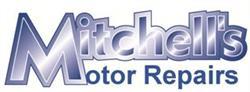 Mitchell's Motor Repairs Co Ltd