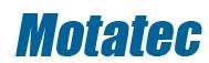 Motatec Vehicle Electrics