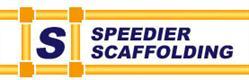 Speedier Scaffolding