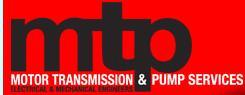 Motor Transmission & Pumps Services